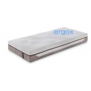 Materac Ergox Zen S110